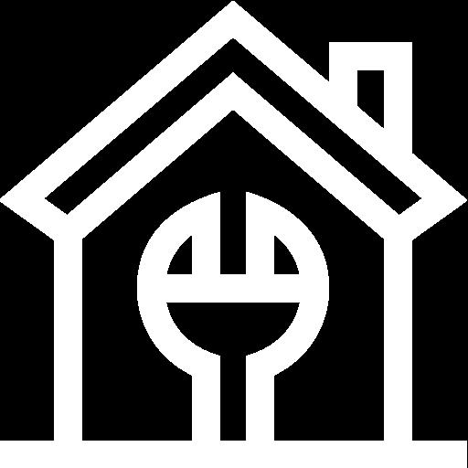 New Homes & Renovations